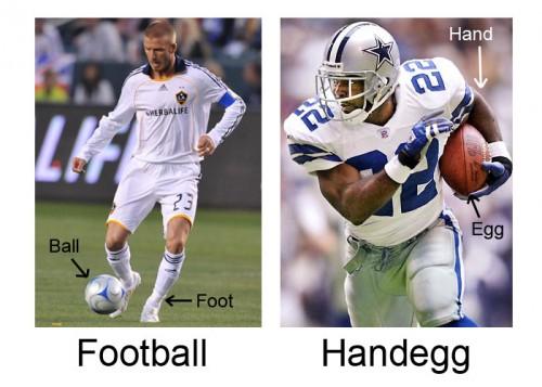 Football-500x357