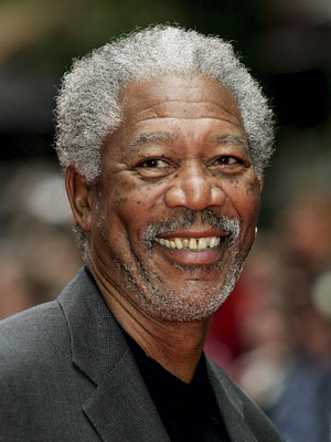 Morgan-Freeman_l