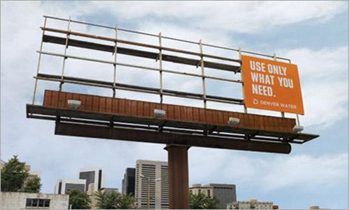 Billboard19