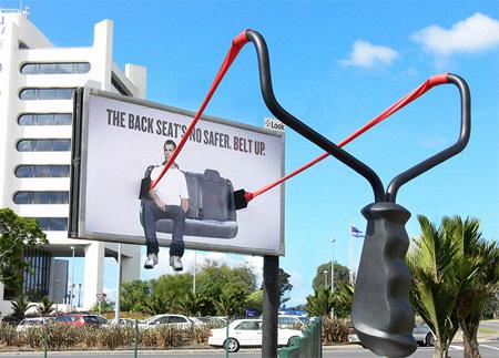 Billboards17