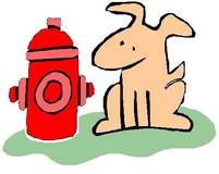 Dog_hydrant