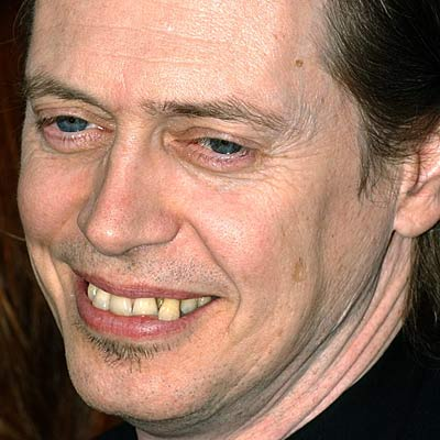 Teeth-steve-buscemi-400a071807
