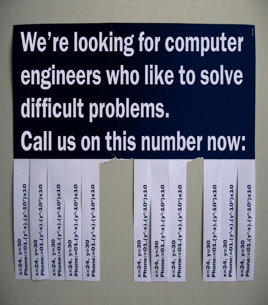Computer_engineer_help_wanted_sign