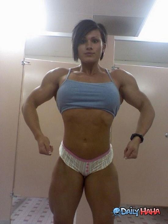 Mrs hulk