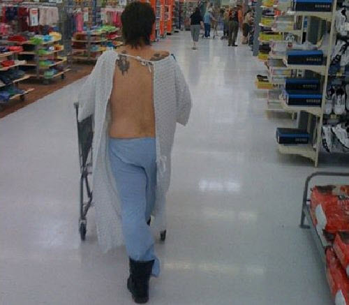 Walmart 48