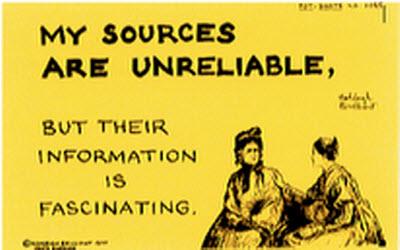 imagessources-unreliable.jpg
