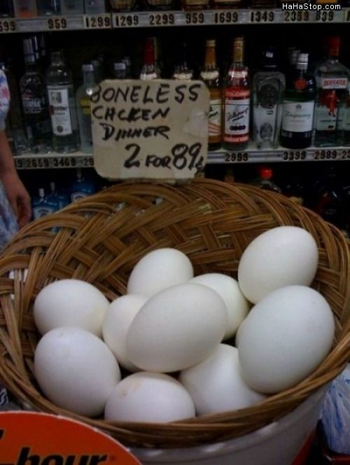 Boneless_Chicken