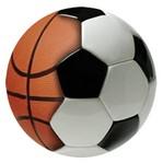 Basketball-as-soccer-