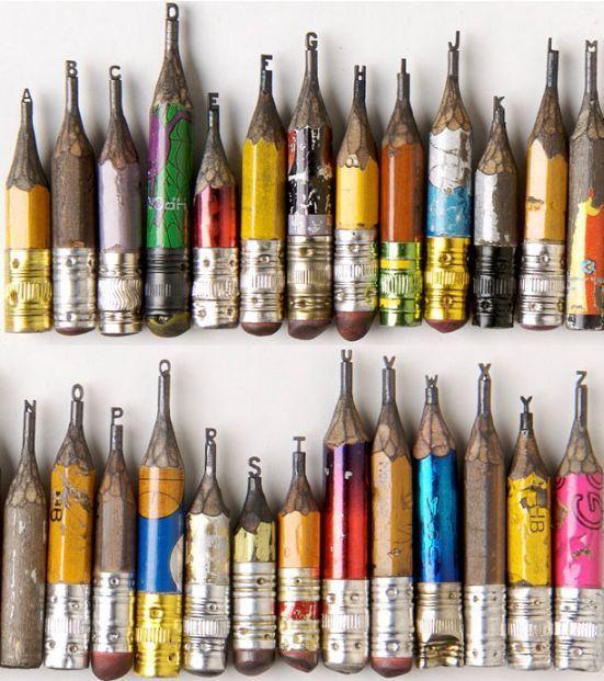 Pencil4