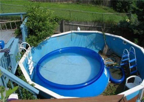 Pool-in-a-pool-horrible-neighbors-2