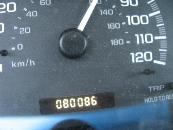 80085