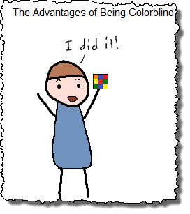 Colorblind2