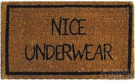 Nice underwear2