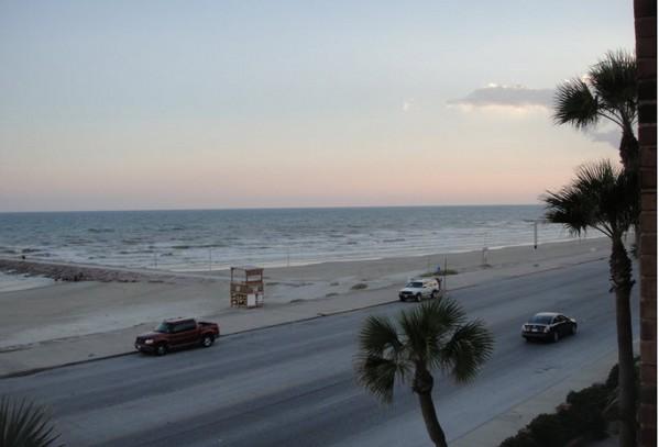 Galveston1