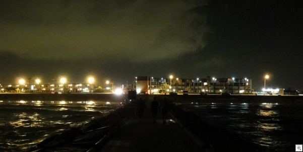 Galveston4