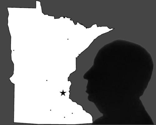 Wisconsin Hitchcock