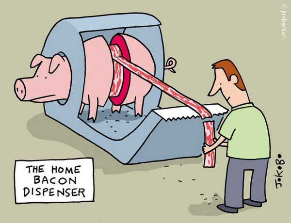 http://bitsandpieces.us/wp-content/uploads/2010/11/imagesbacon-dispenser.jpg