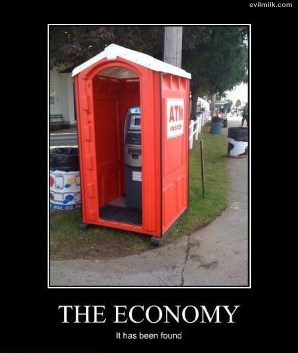 http://bitsandpieces.us/wp-content/uploads/2010/12/imagesThe_Economy.jpg