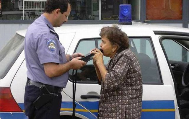 http://bitsandpieces.us/wp-content/uploads/2010/12/imagesgranny-on-breathalyzer.jpg
