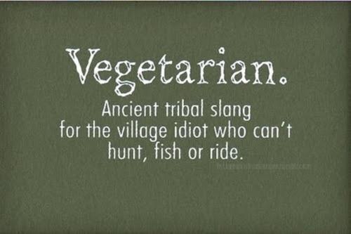 http://bitsandpieces.us/wp-content/uploads/2010/12/imagesvegetarian.jpg