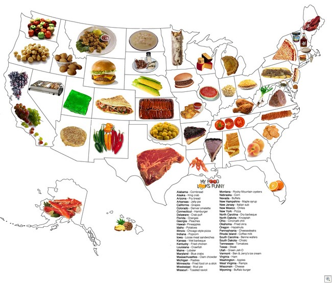 Food-by-state2