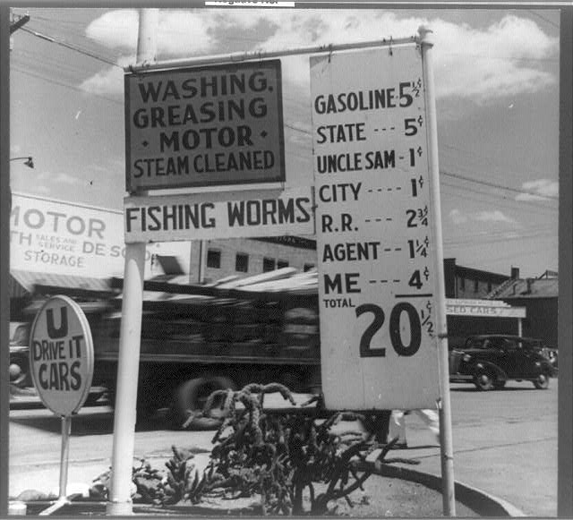 http://bitsandpieces.us/wp-content/uploads/2011/01/imagesgas-prices-in-1955.jpg