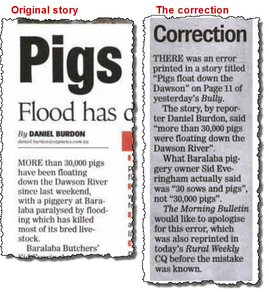 30000 pigs