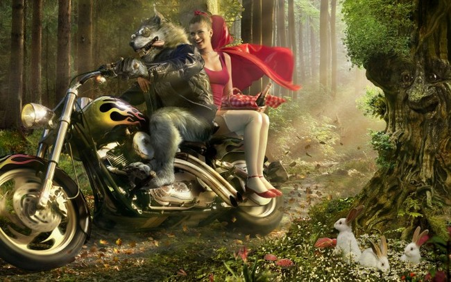 http://bitsandpieces.us/wp-content/uploads/2011/02/imagesred-riding-hood2_small.jpg