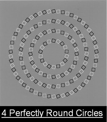http://bitsandpieces.us/wp-content/uploads/2011/03/images4-circles.jpg