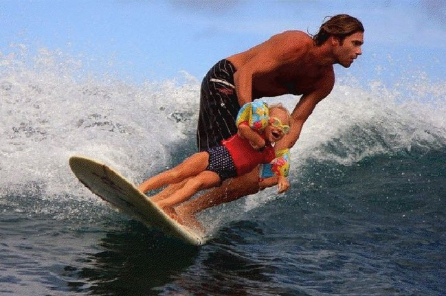 Little surfer2