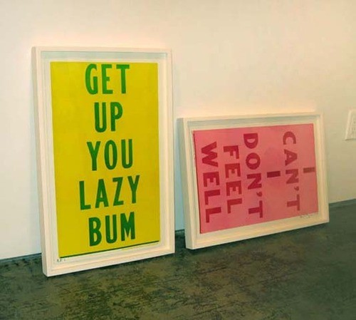 Get-up-you-lazy-bum