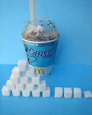 Sugar-36