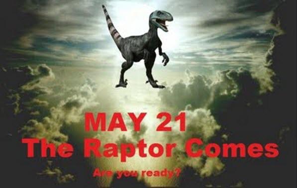 http://bitsandpieces.us/wp-content/uploads/2011/05/imagesbeware-the-raptor.jpg