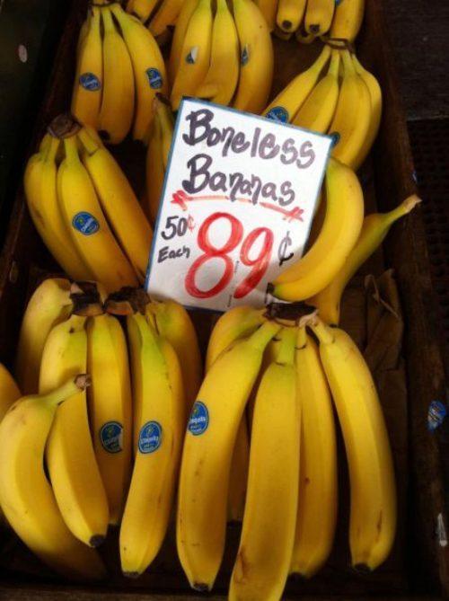 http://bitsandpieces.us/wp-content/uploads/2011/07/imagesboneless-bananas.jpg