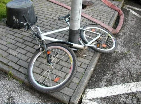 Bike security1