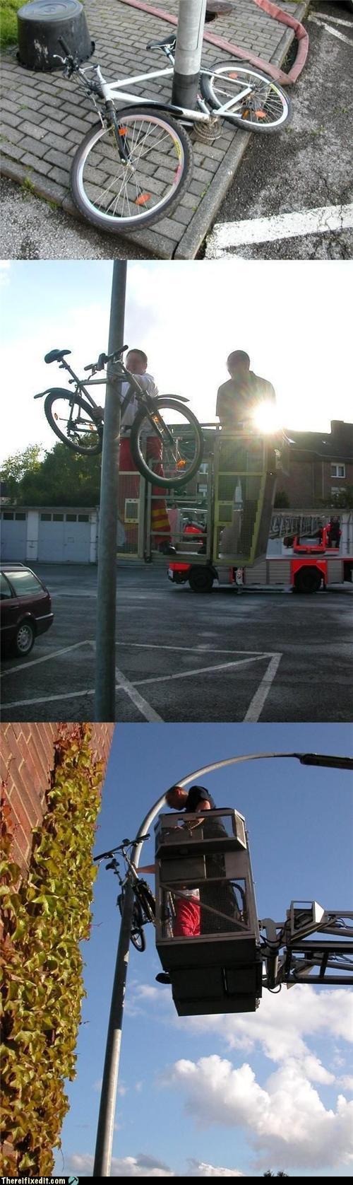 Bike security2