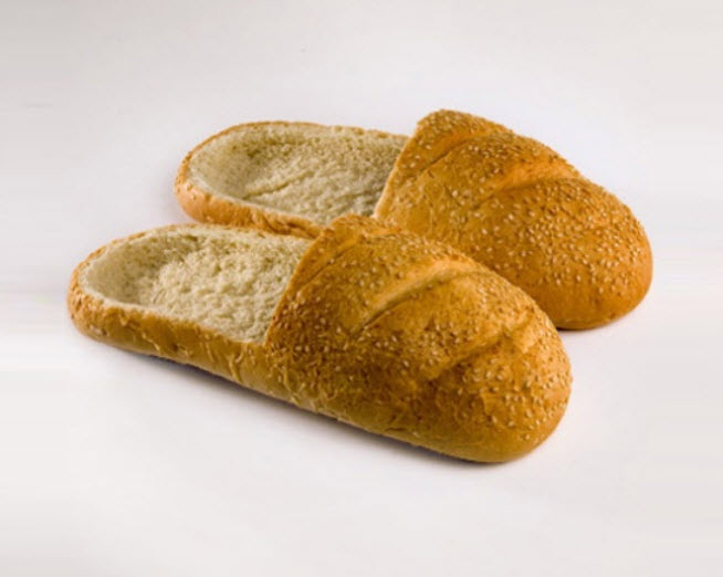 Loafers2
