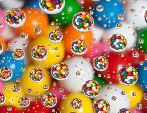 http://bitsandpieces.us/wp-content/uploads/2011/11/imagesbubbleszzs.jpg