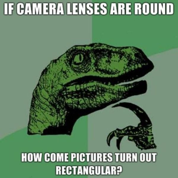 http://bitsandpieces.us/wp-content/uploads/2011/11/imagescamer-lenses-are-round.jpeg