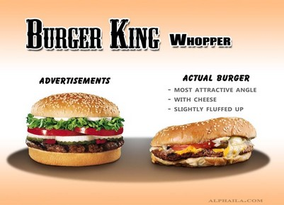 Burger King - Whopper_B1