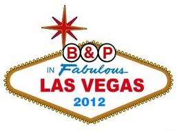 BP Vegas logo3