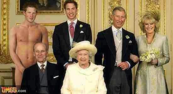 O Royals