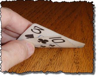 13 blackjack