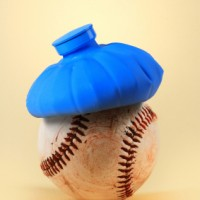 Baseball-injury-200x200
