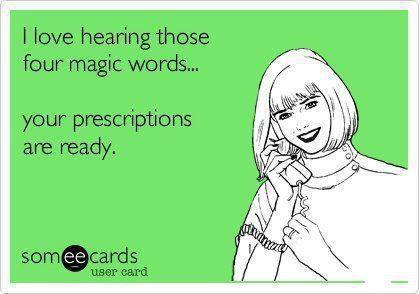 4 magic words