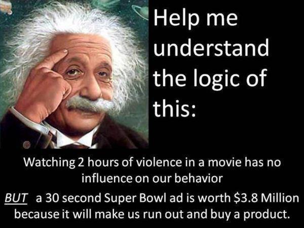 Help me understand