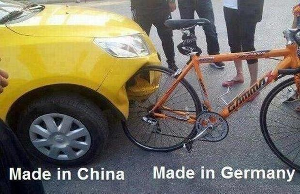 Made in China 3