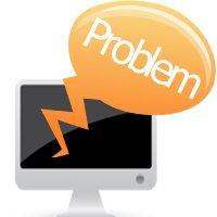 Computer problem5