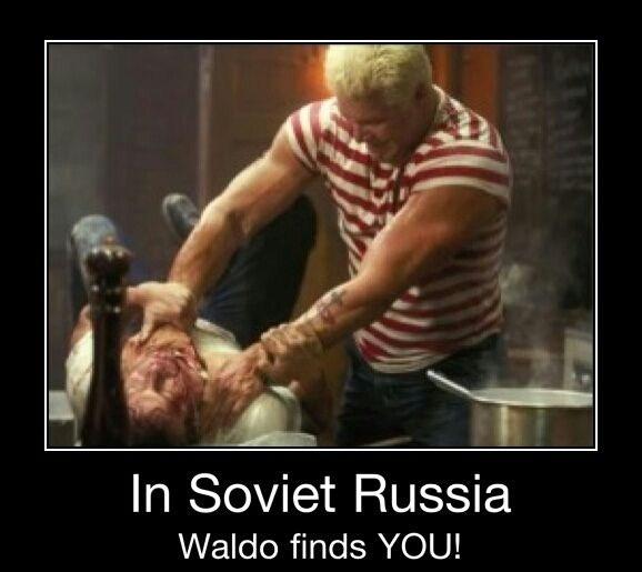 Related Jokes In Russian 56