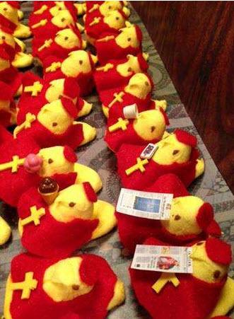 Peepal conclave